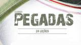 24 Lições do projeto Pegadas