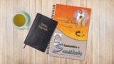 Jornada #1 – Comunhão e Santidade