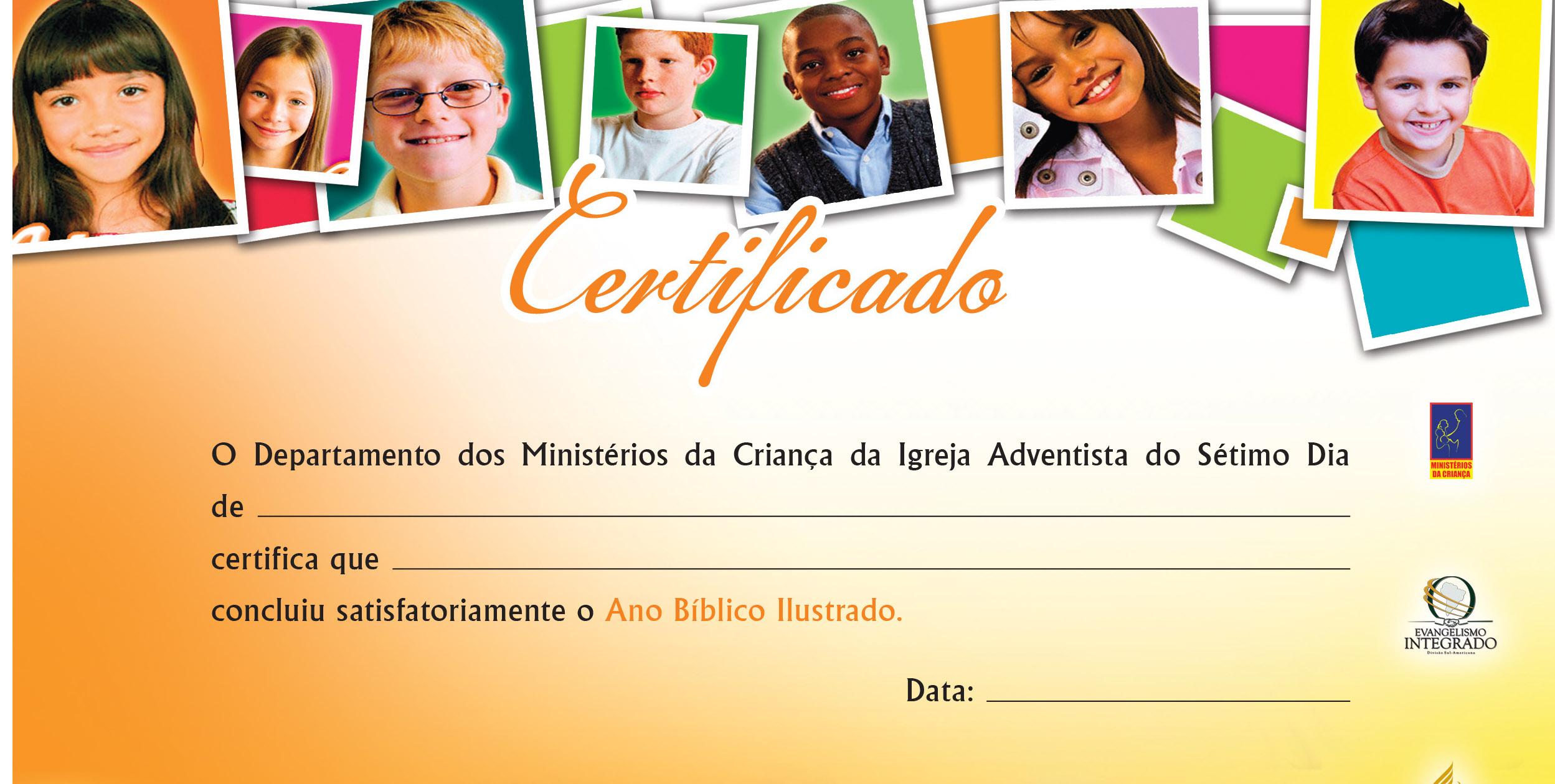 Certificado-Ano-Biblico-Ilustrado.jpg