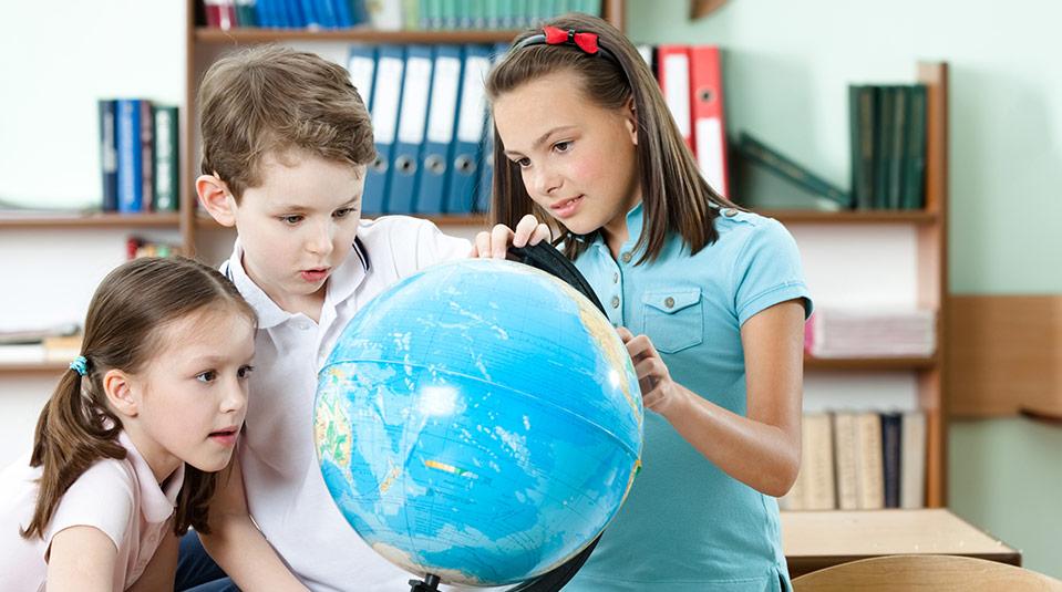 Sermão: Um Aluno da Escola Adventista