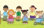 Dicas: Feira de saúde kids