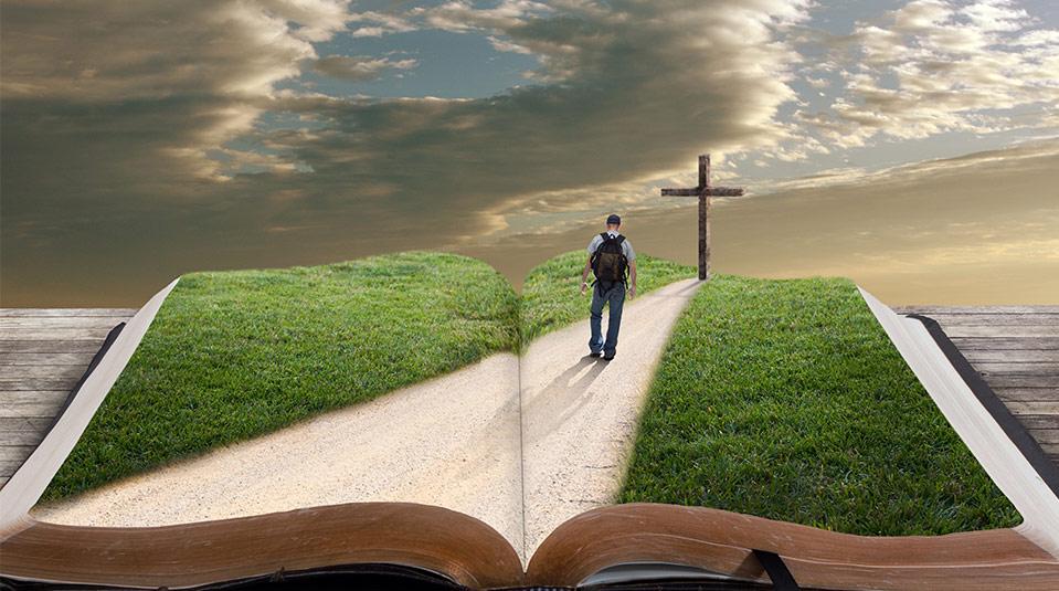 Sermão: Fundamentos Bíblicos da Educação Adventista