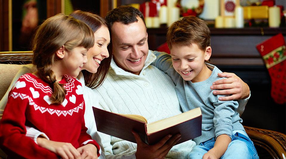 Sermão: Lar Cristão Cooperando com a Escola