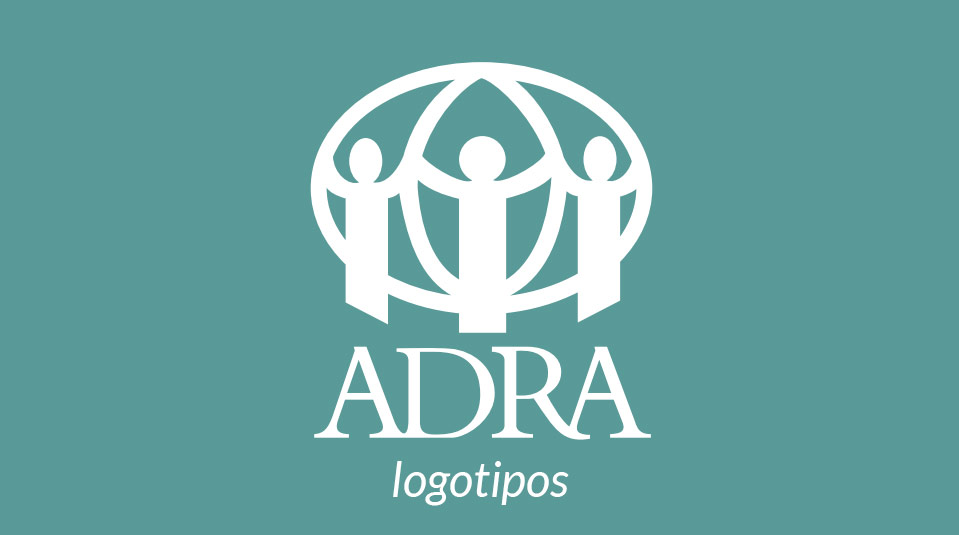 Logos ADRA