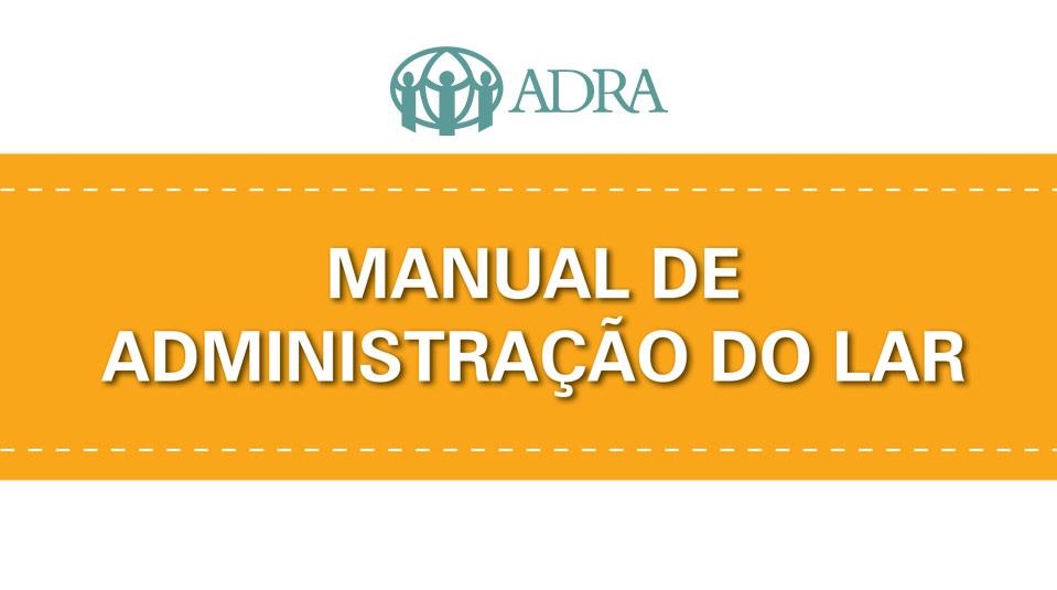 manual-de-administracao-do-lar-ADRA