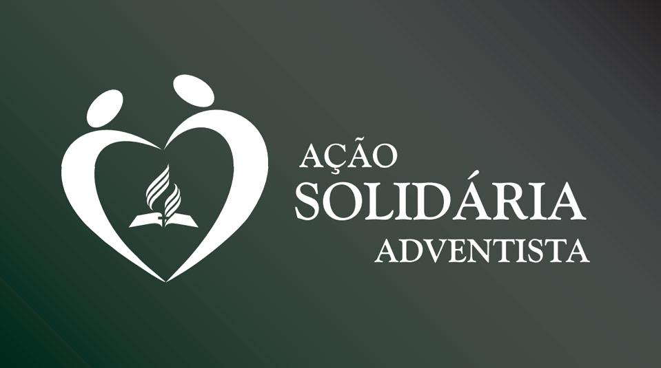 Manual de uso da logomarca ASA