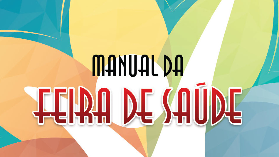 manual-feirasaude