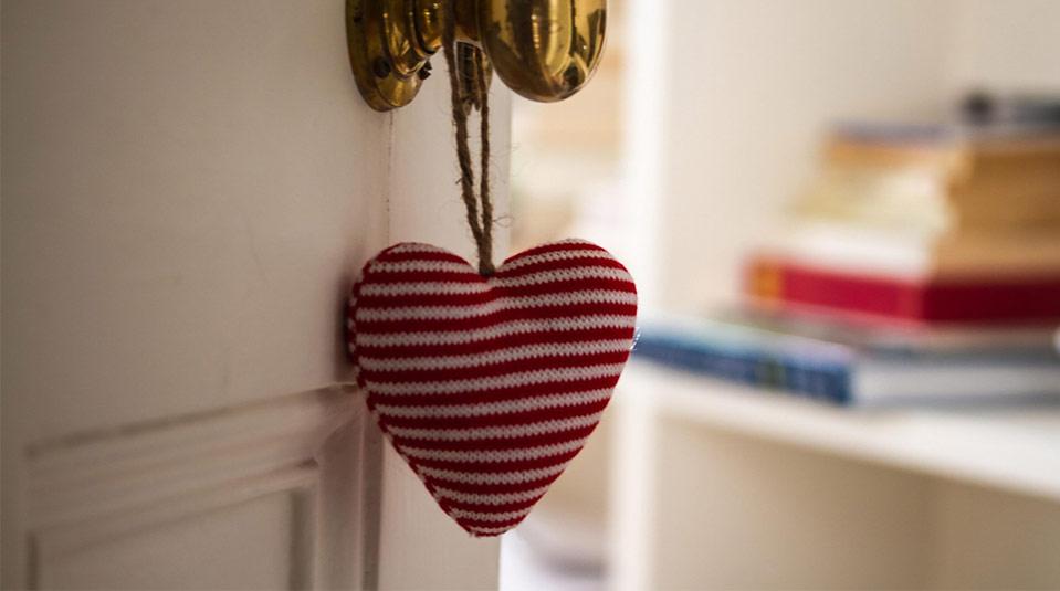 Sermão: Mentes Esquecidas, Corações Vulneráveis