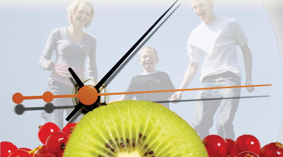 5 minutos de saúde – 2007