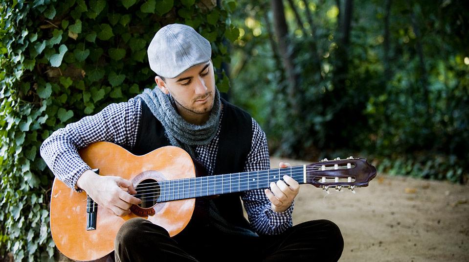 Filosofia adventista do sétimo dia com relação à música