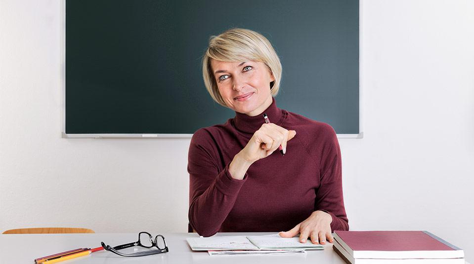 Sermão: Quem Ensina seu Filho?