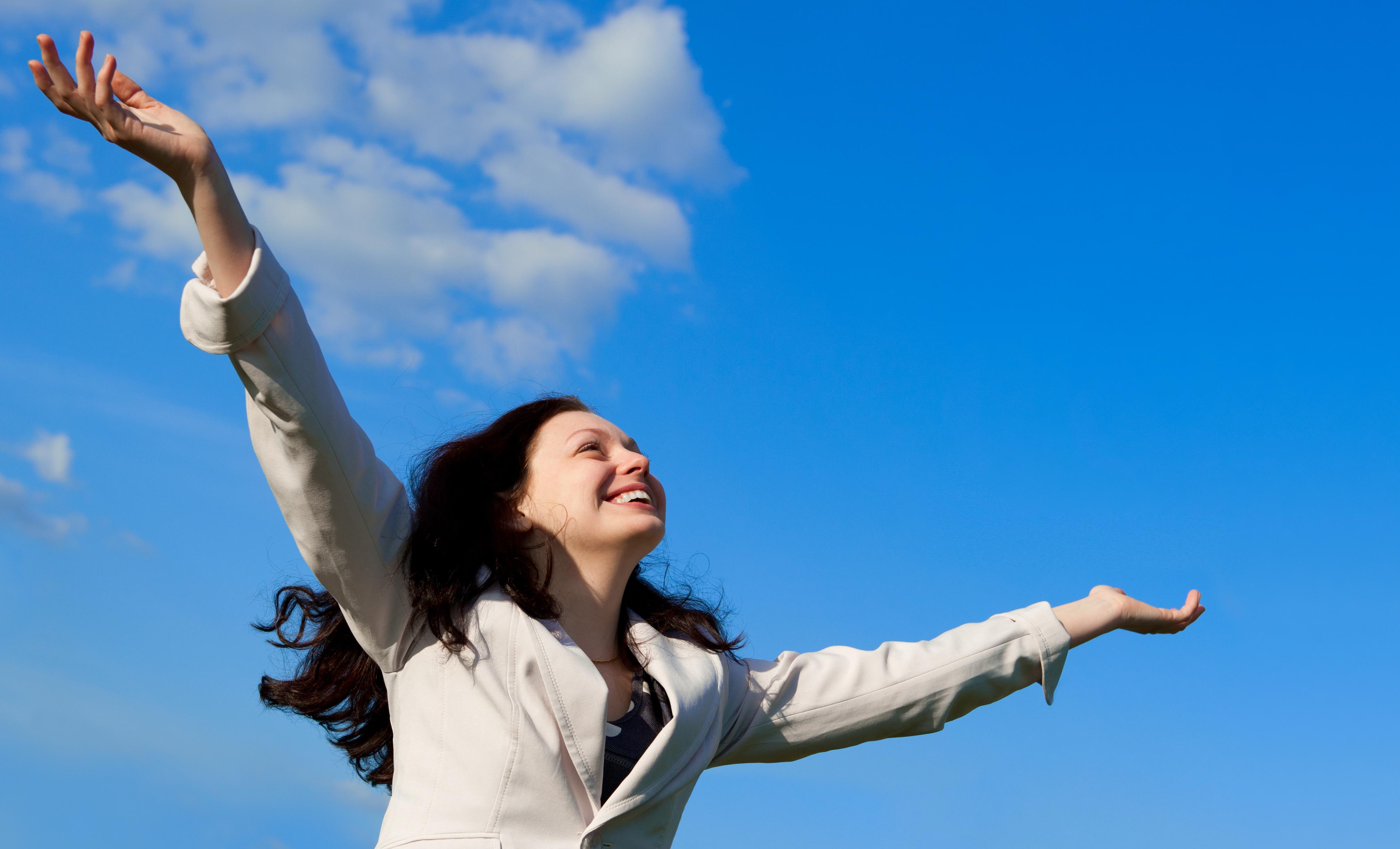Sermão: Sonhando com o Céu