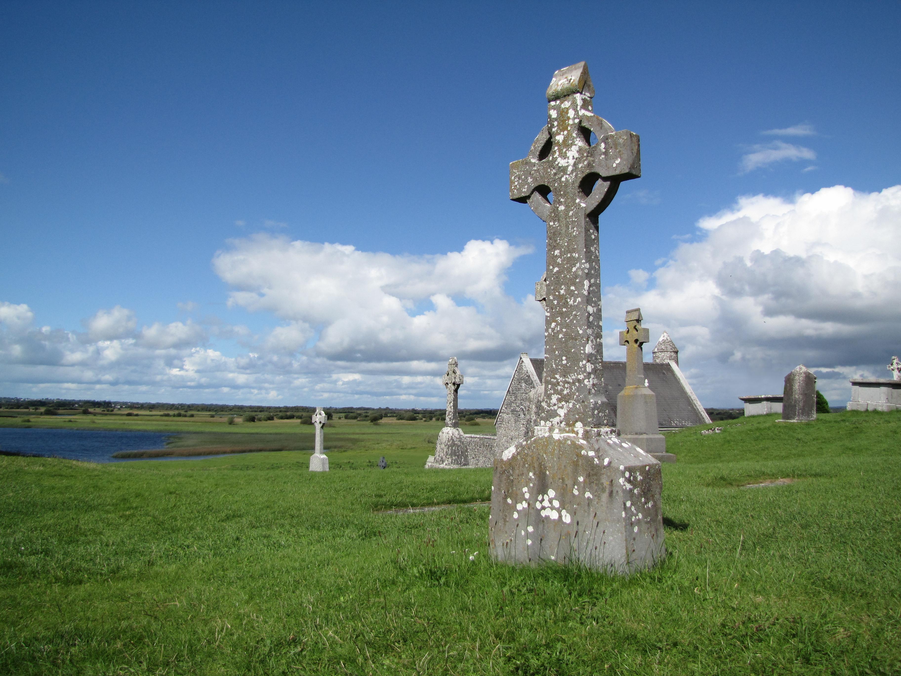 Sermão: Torres ou Altares