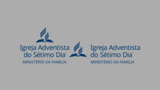 Logos: Ministério da Família