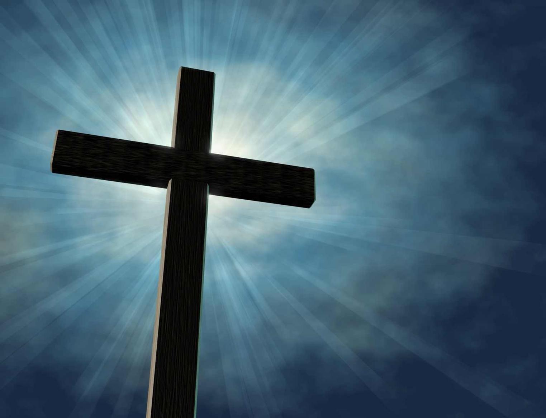 Pr. Kleber Gonçalves: Atenas Moderna – Pregando o Deus Desconhecido