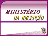 A Mulher na Igreja – Recepção