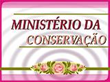 A Mulher na Igreja – Conservação