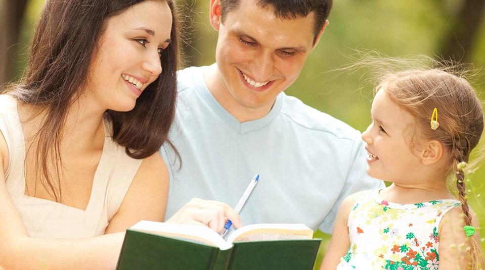 PPT: Guia de Estudos Adoração em Família 2013 – Conduta Sexual