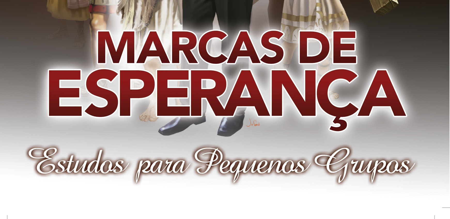 Estudos Bíblicos: Semana Santa 2013