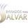 Logo: Enviados para Salvar