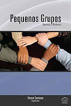 Livro: Pequenos Grupos