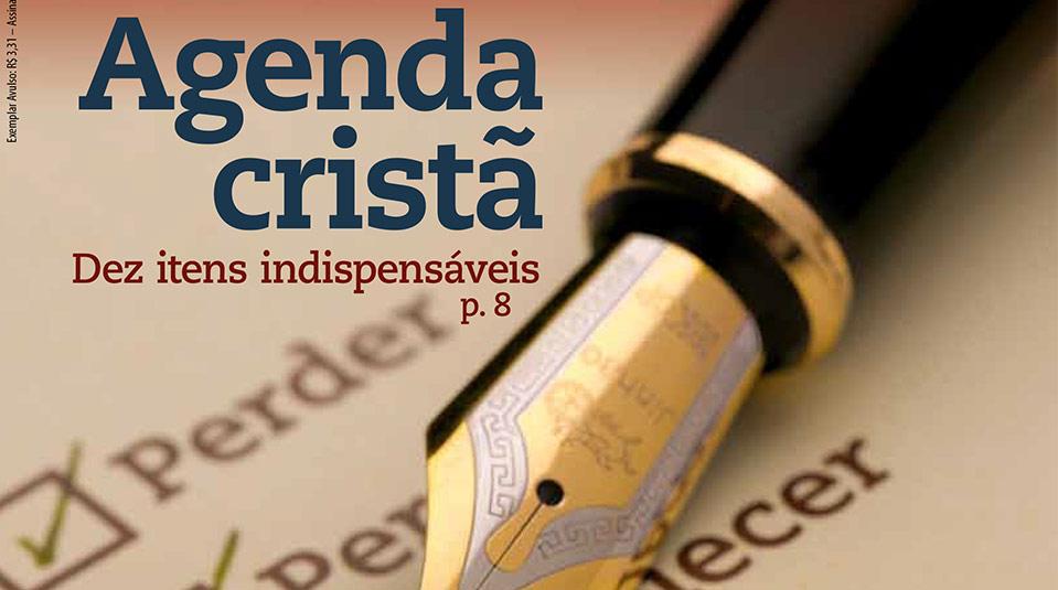 Revista Adventista: Fevereiro 2013
