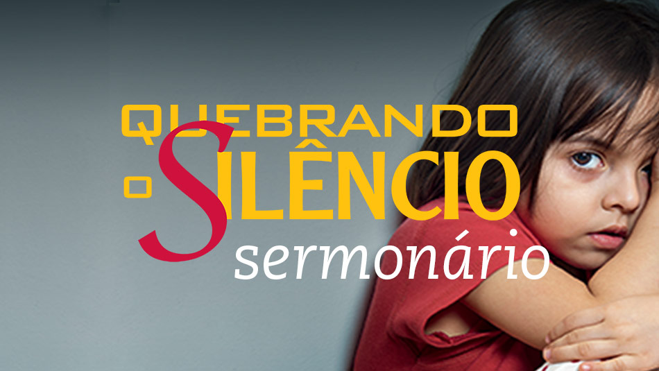 sermonario-qs13