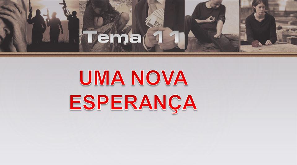 tema-11-uma-nova-esperança