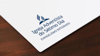 Logotipos: Evangelismo e Evangelismo Integrado