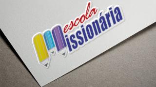 Logo: Escola Missionária