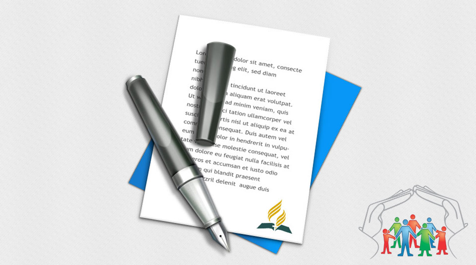 Artigo: I Fórum de Pequenos Grupos DSA