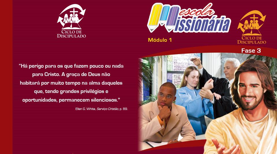 escola-missionário