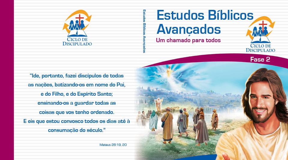 estudos-bíblicos-avançados-um-chamado
