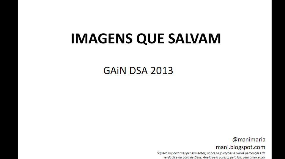 imagens-que-salvam