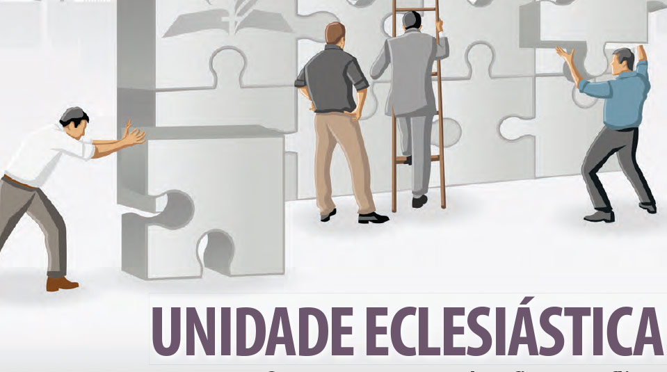 revista-ministerio-2trimestre