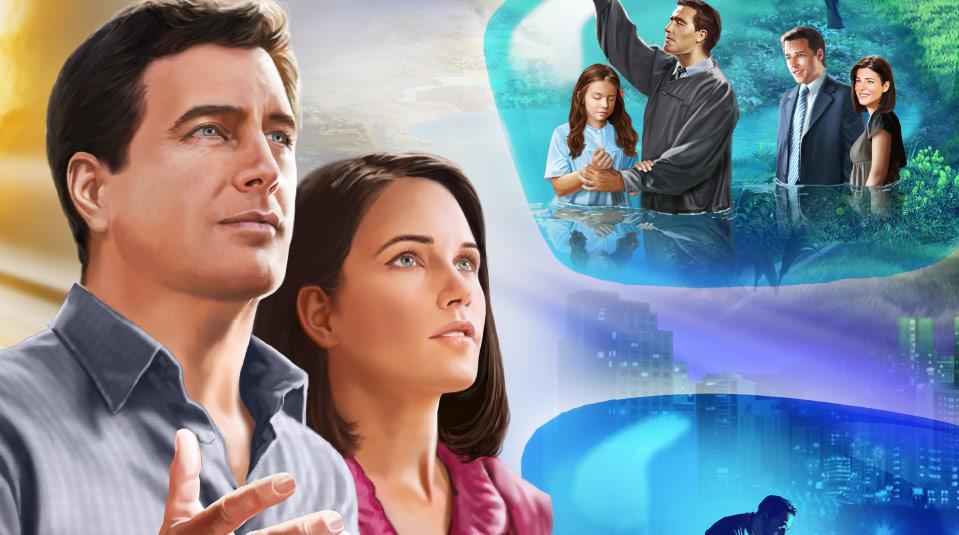 Cartaz – Batismo da Primavera 2013