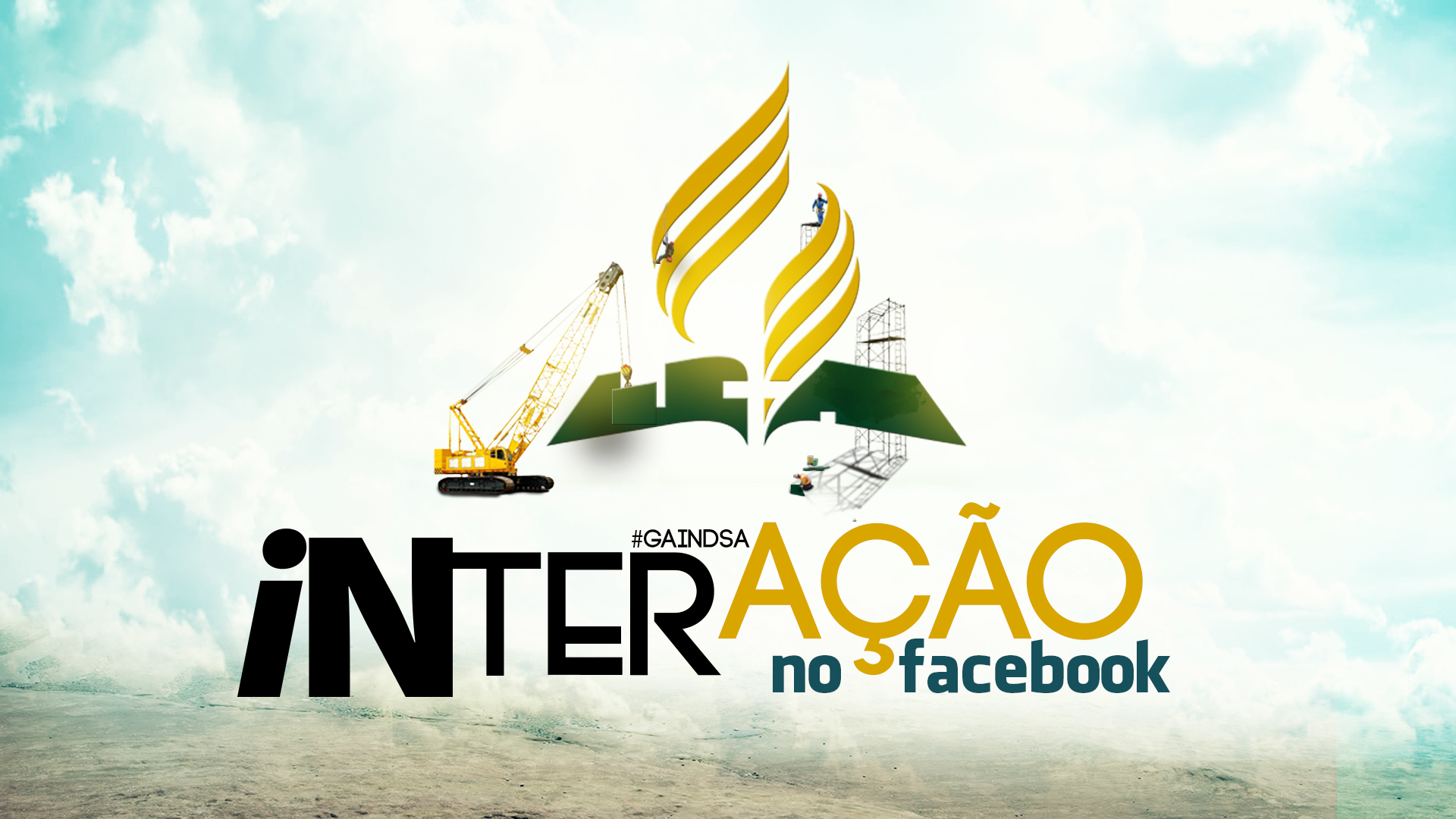 interacao-facebook