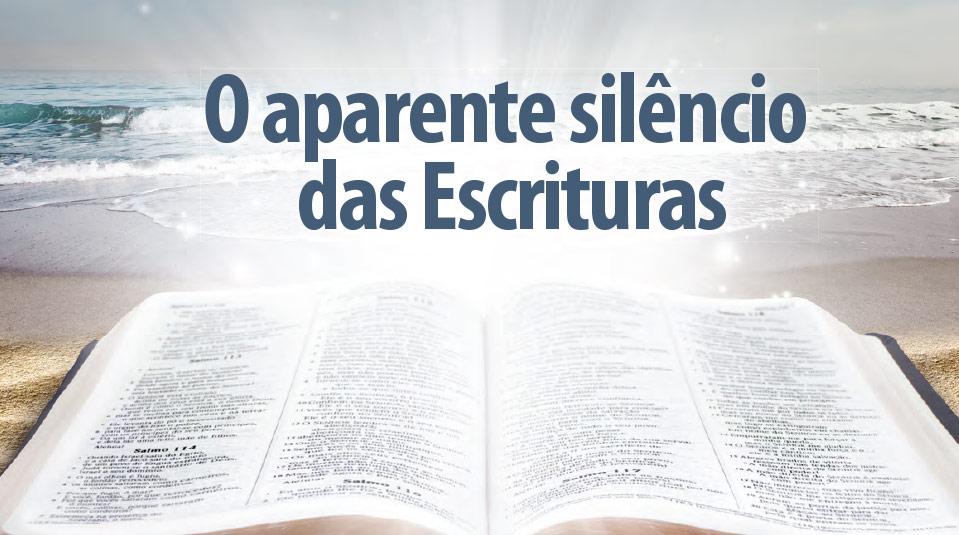 revista-ministerio-2bim