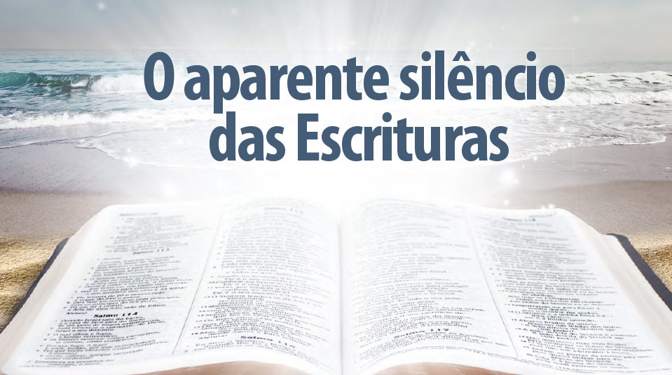 Revista Ministério: 3º bimestre 2013