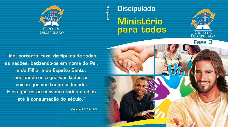 ciclo-discipulado-ministerio-para-todos
