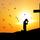 Sermão: Uma luz segura em meio à escuridão apocalíptica (Junho de 1975)