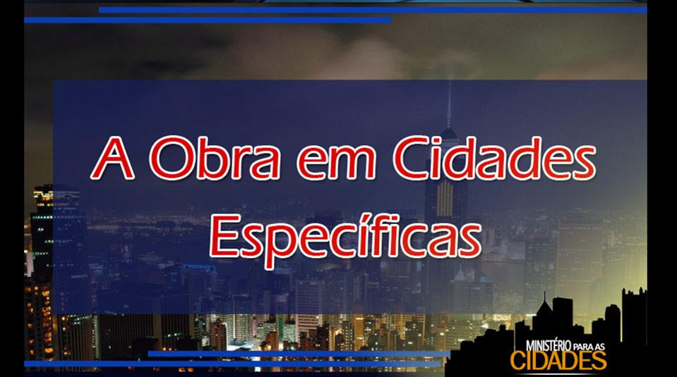 ministerio-para-cidades-cap11