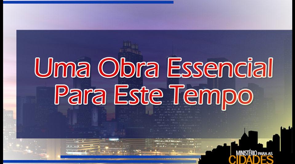ministerio-para-cidades-cap2