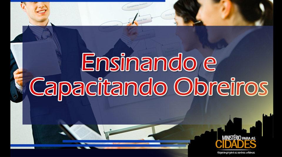 ministerio-para-cidades-cap6