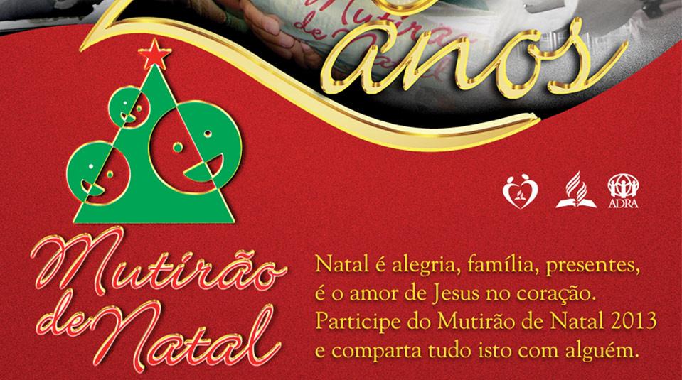 mutirao-de-natal2013