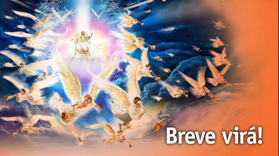 Sermão: Breve virá – Noites de Esperança