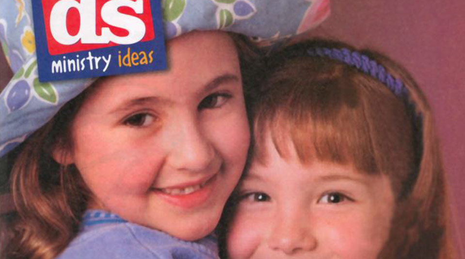 Revista Ideias 3º trimestre de 2007