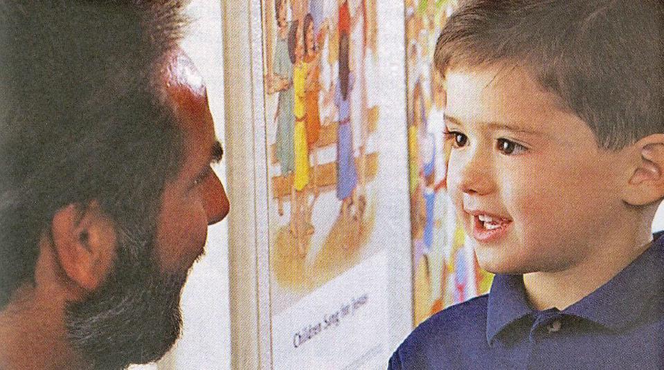 Revista Ideias 4º trimestre de 2005