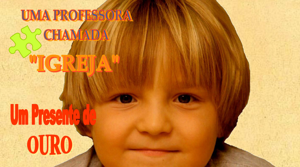 Revista Ideias 1º trimestre de 2007