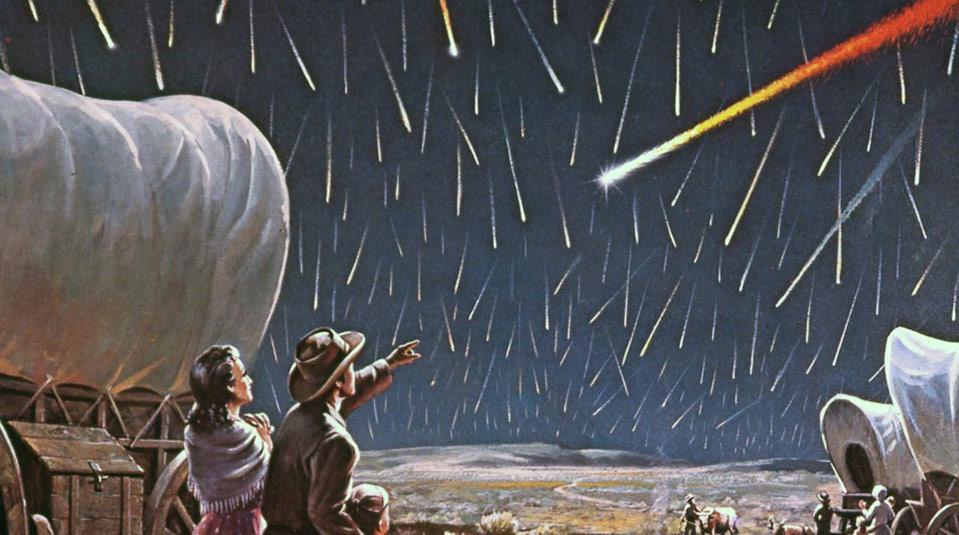 Sermão: Olhando o futuro através dos olhos do profeta